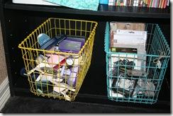 shelf 5