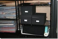 under storage1